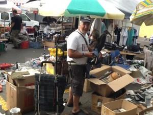 קונה ירושות ועזבונות